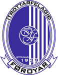 ÍF Føroyar